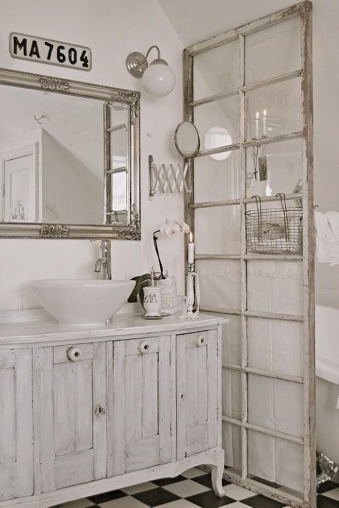 28 best shabby chic bathroom ideas and designs for 2017 10 chic bathroom vanity lighting ideas