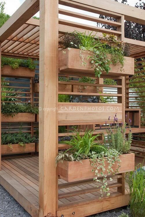 planters vegetable boxes garden box raised plans kits best beds wheels and planter ideas on kit elevated