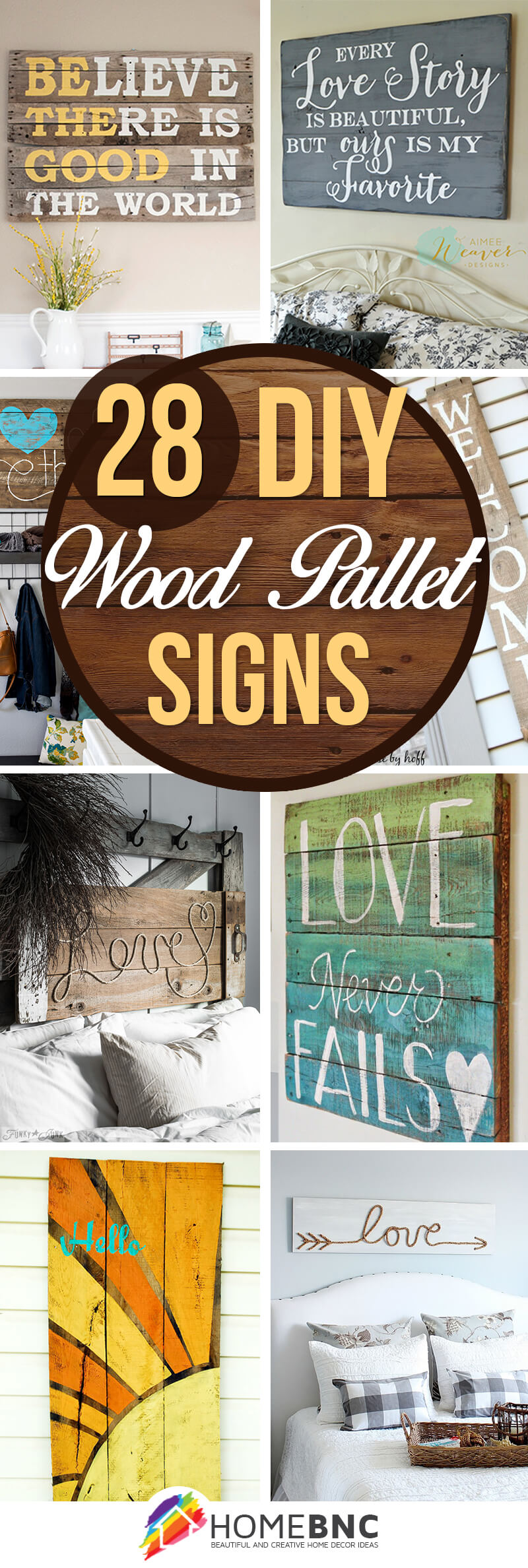 diy pallet wood sign ideas - Wood Sign Design Ideas