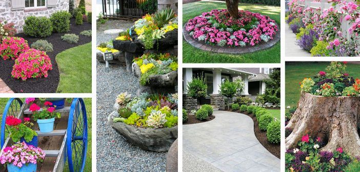 50 Best Front Yard Landscaping Ideas and Garden Designs for 2019 Narrow Page Garden Design Ideas Home on narrow garden design with stone, best garden ideas, painted flower pot ideas, japanese garden ideas, narrow patio ideas, unique garden fountain ideas, road design ideas, container flower pot arrangement ideas, small water garden fountain ideas, front yard landscape design ideas, narrow gardening ideas, small narrow backyard ideas, narrow family room designs, long narrow garden ideas, narrow decorating ideas, small rose garden layout ideas, side yard landscaping ideas, narrow landscape ideas, japanese modern landscape design ideas, small outdoor spaces design ideas,
