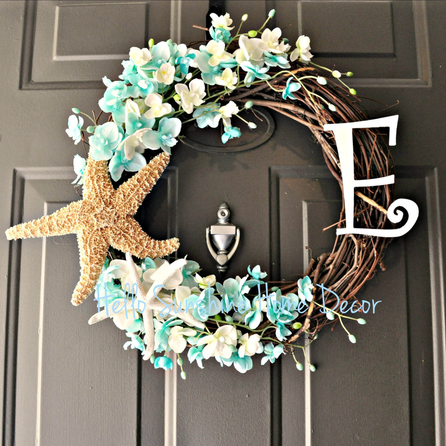 34 Best Beach and Coastal Decorating Ideas and Designs for ...