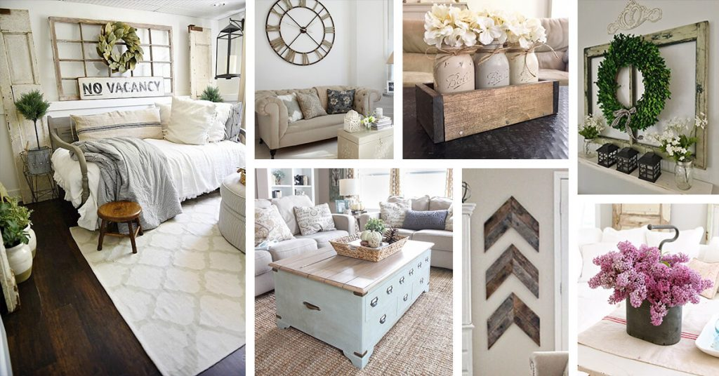 Tagshomebnc beautiful and creative home design and decor ideashomebnc page 2 of 21 beautiful and creative homehomebnc beautiful and creative home design