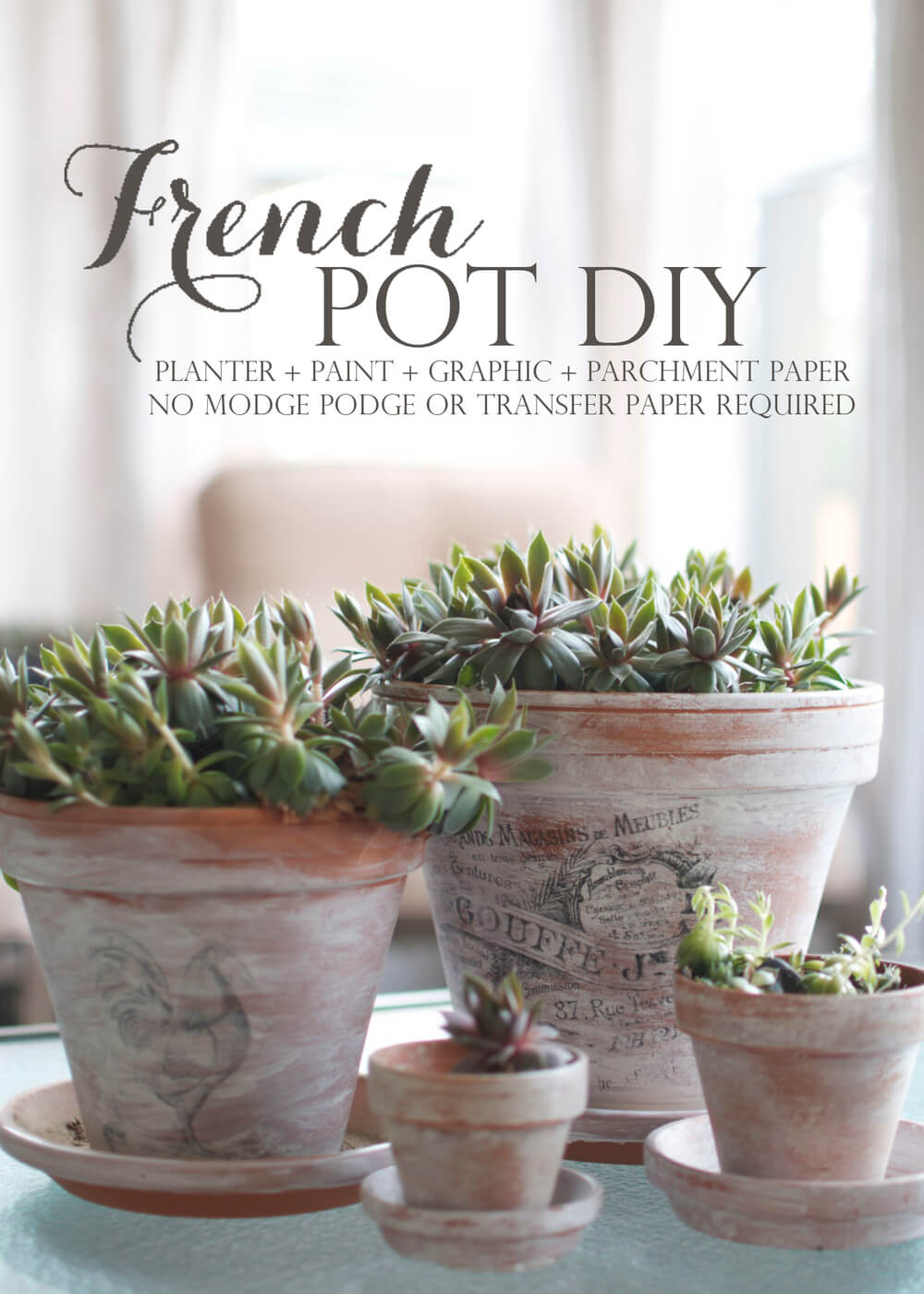 35+ Best French Country Design and Decor Ideas for 2018 Garden Designs Country French Pottery on floral garden design, french garden furniture, french garden house design, greek revival garden design, victorian garden design, small cottage garden design, french garden drawing designs, autumn garden design, french small garden design, vintage garden design, mid-century modern garden design, tuscan garden design, french cottage gardens, french style gardens, french garden sheds, english garden design, prairie garden design, italian garden design, dragonfly garden design, primitive garden design,