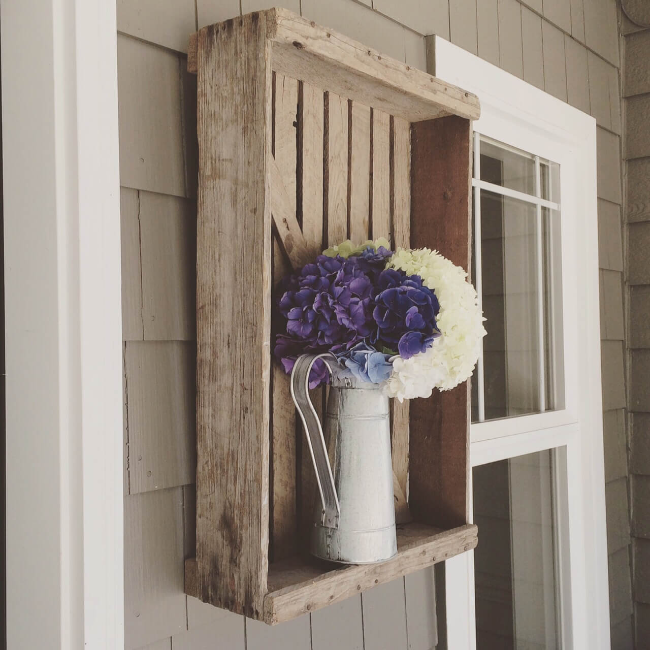 45 Best Cottage Style Garden Ideas And Designs For 2020: 47 Best Rustic Farmhouse Porch Decor Ideas And Designs For