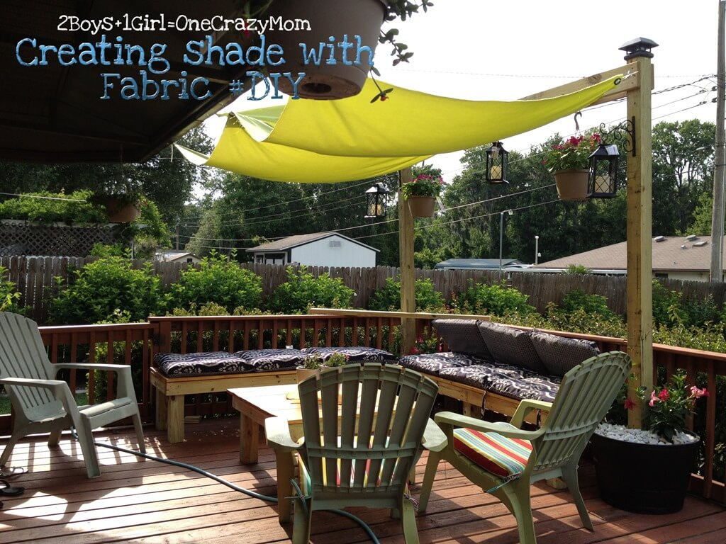 size your design porch deck cov patio pictures cover of retractable shade best pergola back topping out backyard inexpensive extension full simple for ideas roof roll laminate