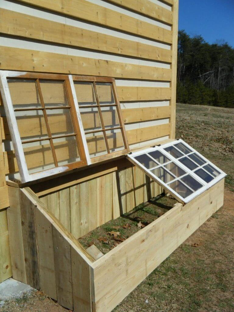 25 Best DIY Green House Ideas and Designs for 2018