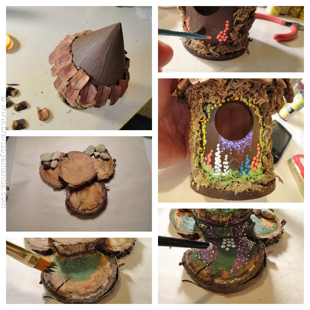 The 50 Best Diy Miniature Fairy Garden Ideas In 2017: 38 Best DIY Fairy Garden Accessories Ideas And Designs For