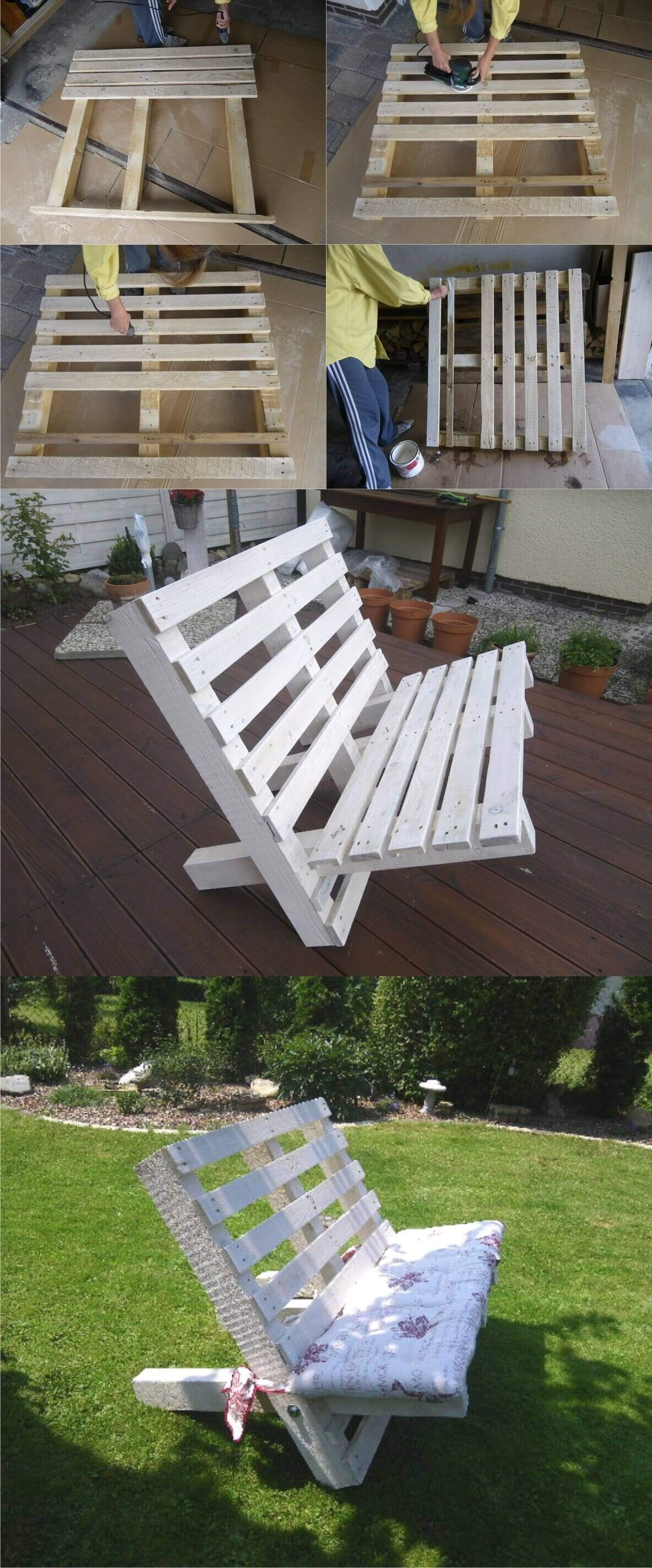DECORANDO CON PALETS DE MADERA Y CAJAS - Página 20 04-diy-outdoor-furniture-projects-ideas-homebnc