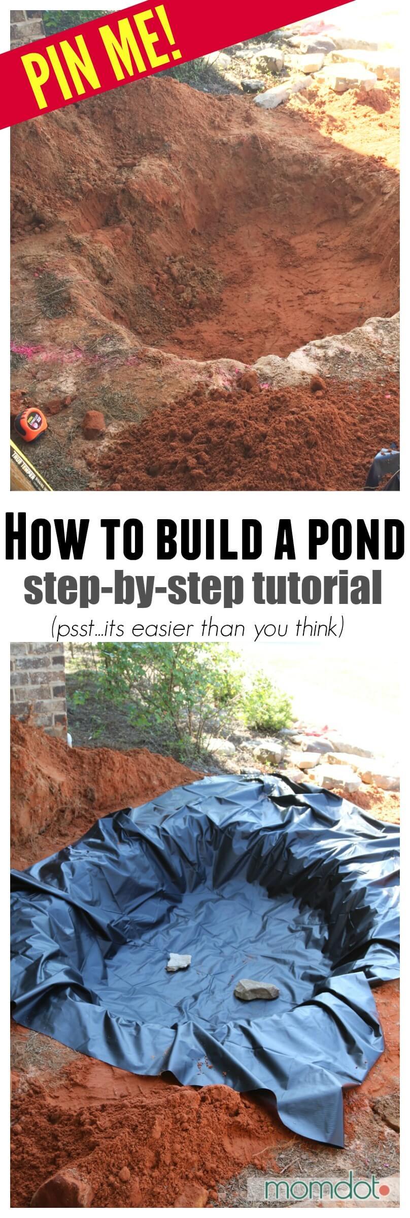 home pond ideas best tiny garden pond ideas for creating