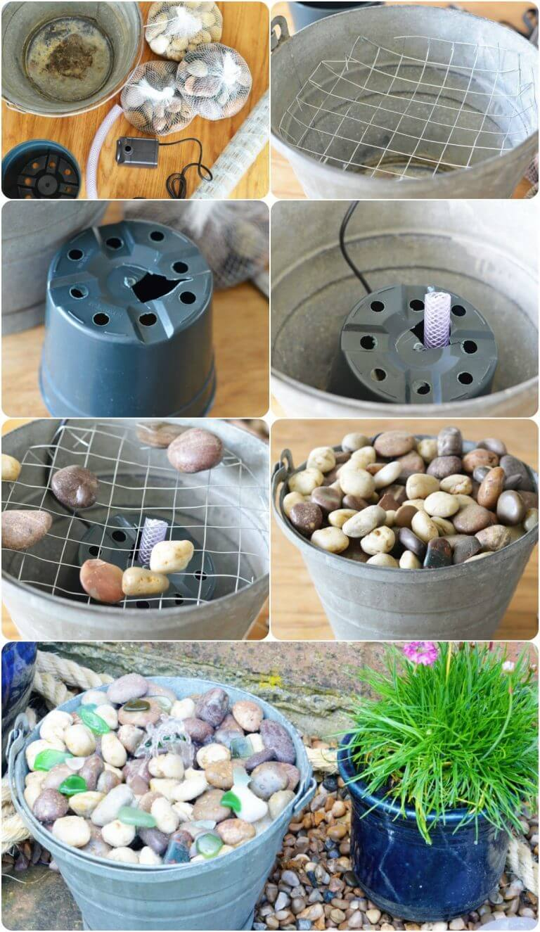 24 Best DIY Water Feature Ideas and Designs for 2019 Ideas For Backyard Water Features on backyard gym ideas, backyard steps ideas, zen small backyard ideas, backyard gate ideas, backyard grotto ideas, backyard paving ideas, backyard stone ideas, backyard construction ideas, backyard bird bath ideas, backyard statue ideas, backyard lounge ideas, backyard outdoor shower ideas, backyard light ideas, backyard drainage ideas, backyard landscape ideas, backyard clubhouse ideas, backyard picnic area ideas, backyard bar ideas, backyard gardening ideas, backyard turf ideas,