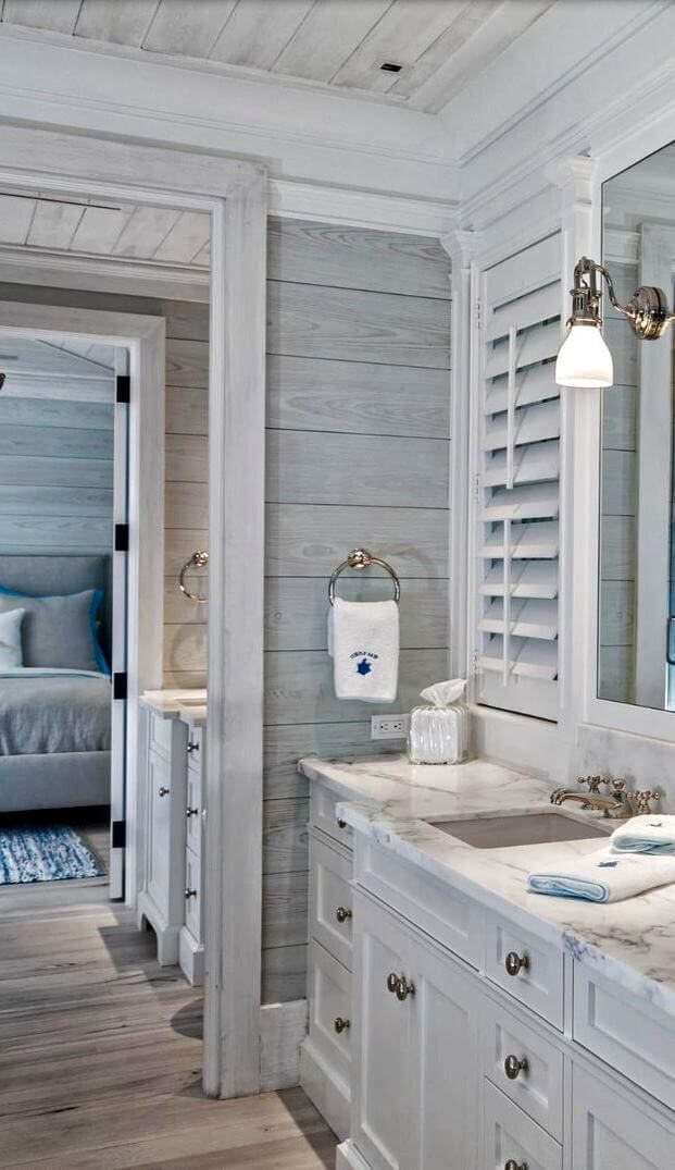 32 best beach house interior design ideas and decorations for 2018
