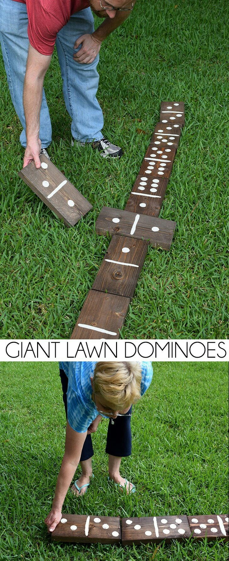 27 best diy backyard games ideas and designs for 2017