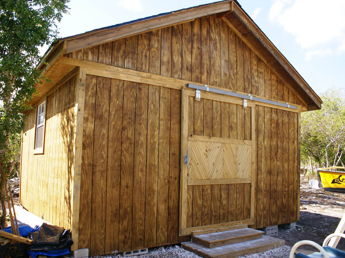 27 Best Small Storage Shed Projects Ideas And Designs For 2018