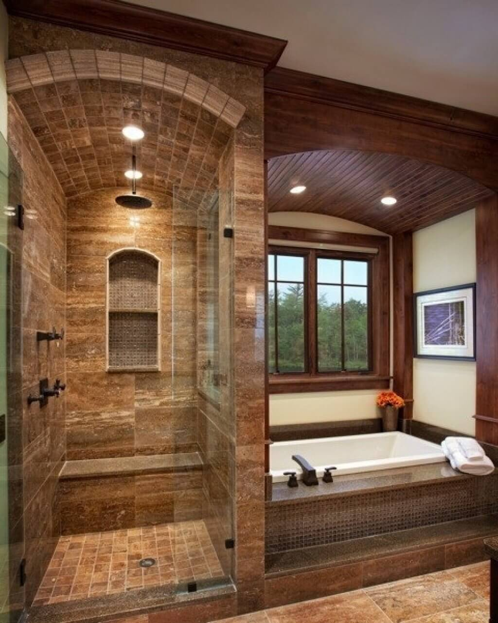 master bathroom ideas 32 best master bathroom ideas and designs for 2020 7129