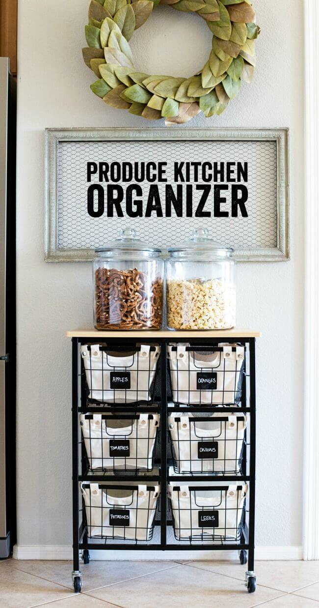 35 best small kitchen storage organization ideas and small kitchen organization ideas kitchen kitchen