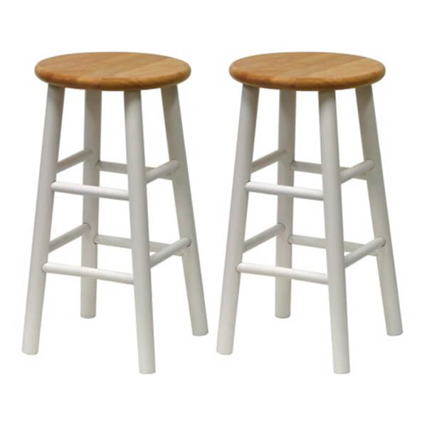 24-Inch Counter Stools