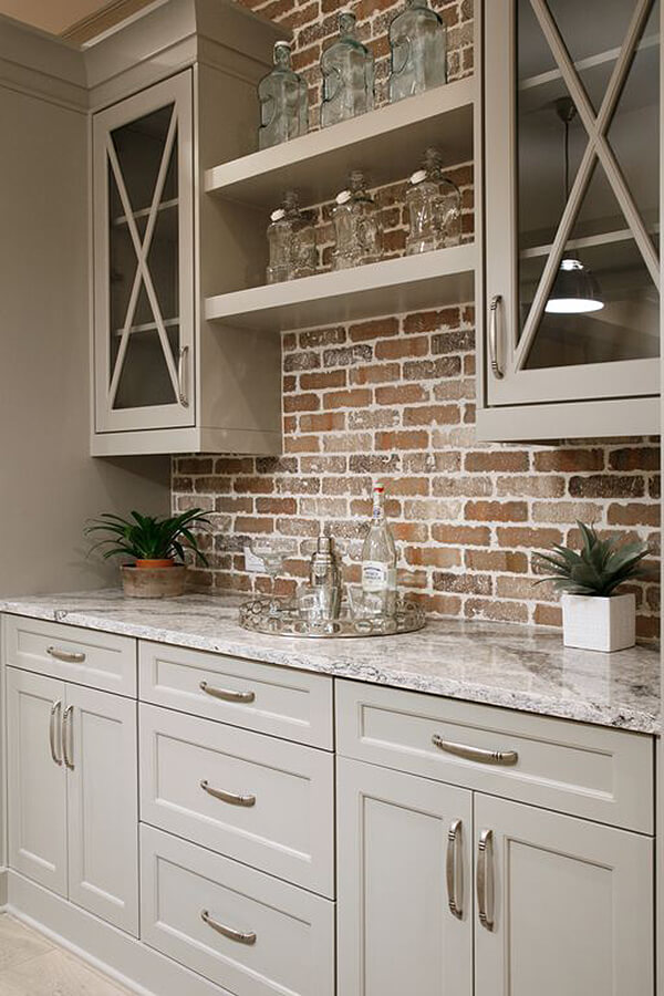 bathroom cabinet paint color ideas 23 best kitchen cabinets painting color ideas and designs for 2020 3007