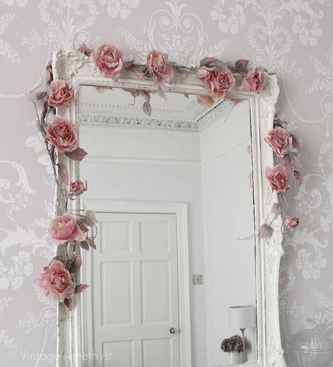 Romantic Bedroom Decor: 25+ Best Romantic Bedroom Decor Ideas And Designs For 2017