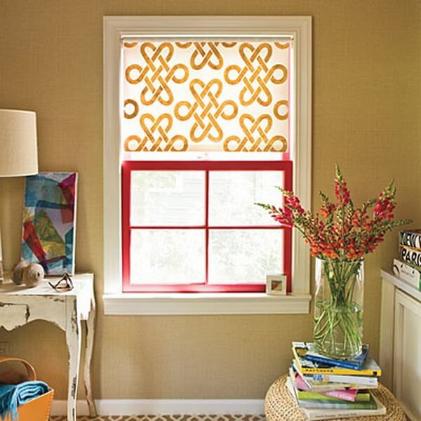 Choose Privacy Curtain Fabrics that Let Light In