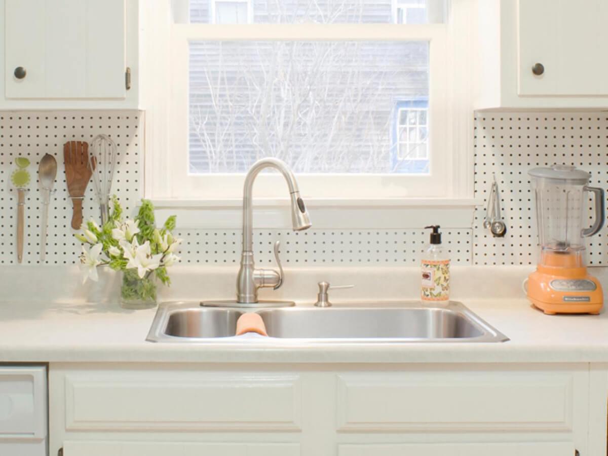 25 best diy kitchen backsplash ideas and designs for 2017