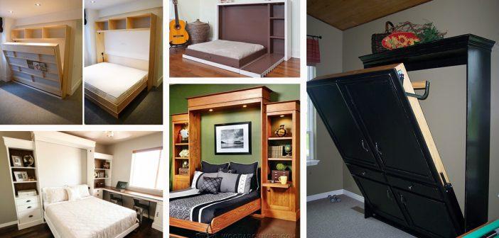 https://homebnc.com/homeimg/2017/07/diy-murphy-bed-ideas-featured-homebnc-702x336.jpg