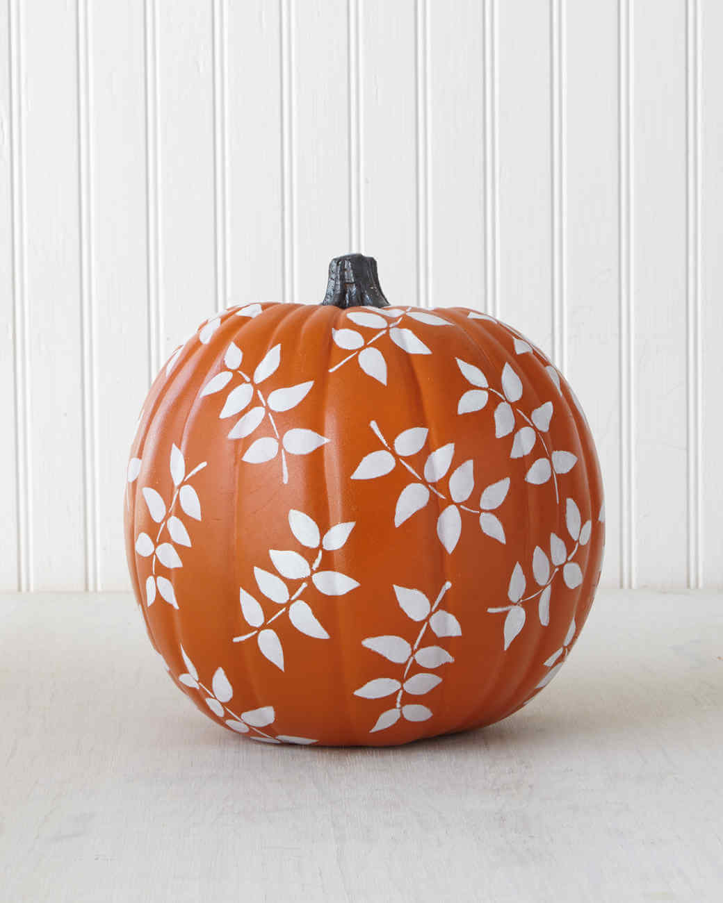 28 Best No-Carve Pumpkin Decorating Ideas and Designs for 2017