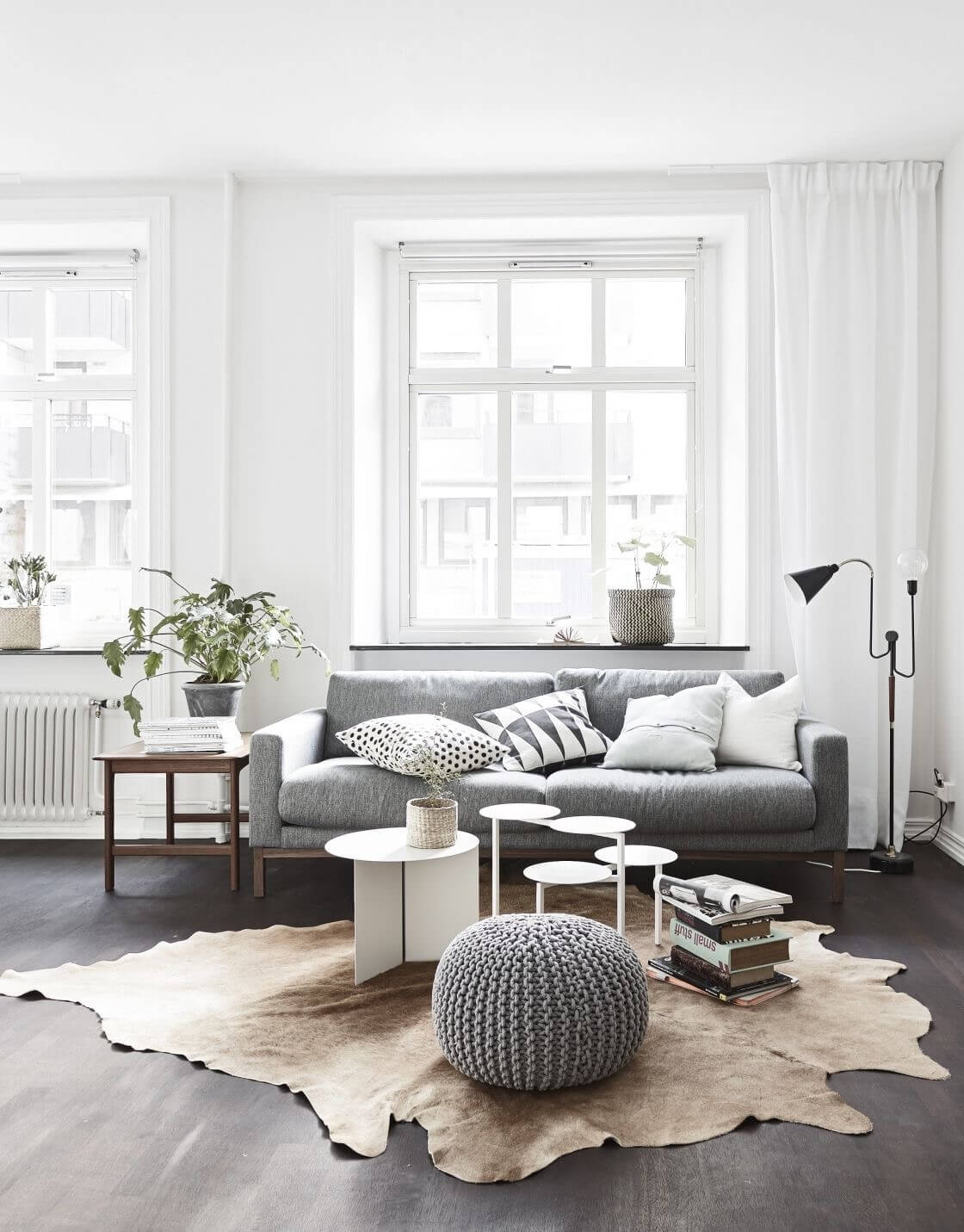 25 Best Small Living Room Decor And Design Ideas For 2019: 26 Best Modern Living Room Decorating Ideas And Designs