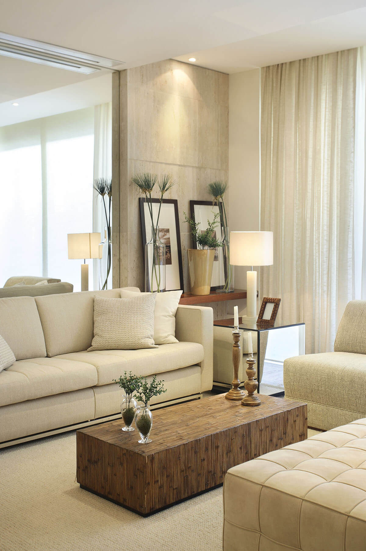 Impressive Beige Living Room Ideas Decoration Ideas