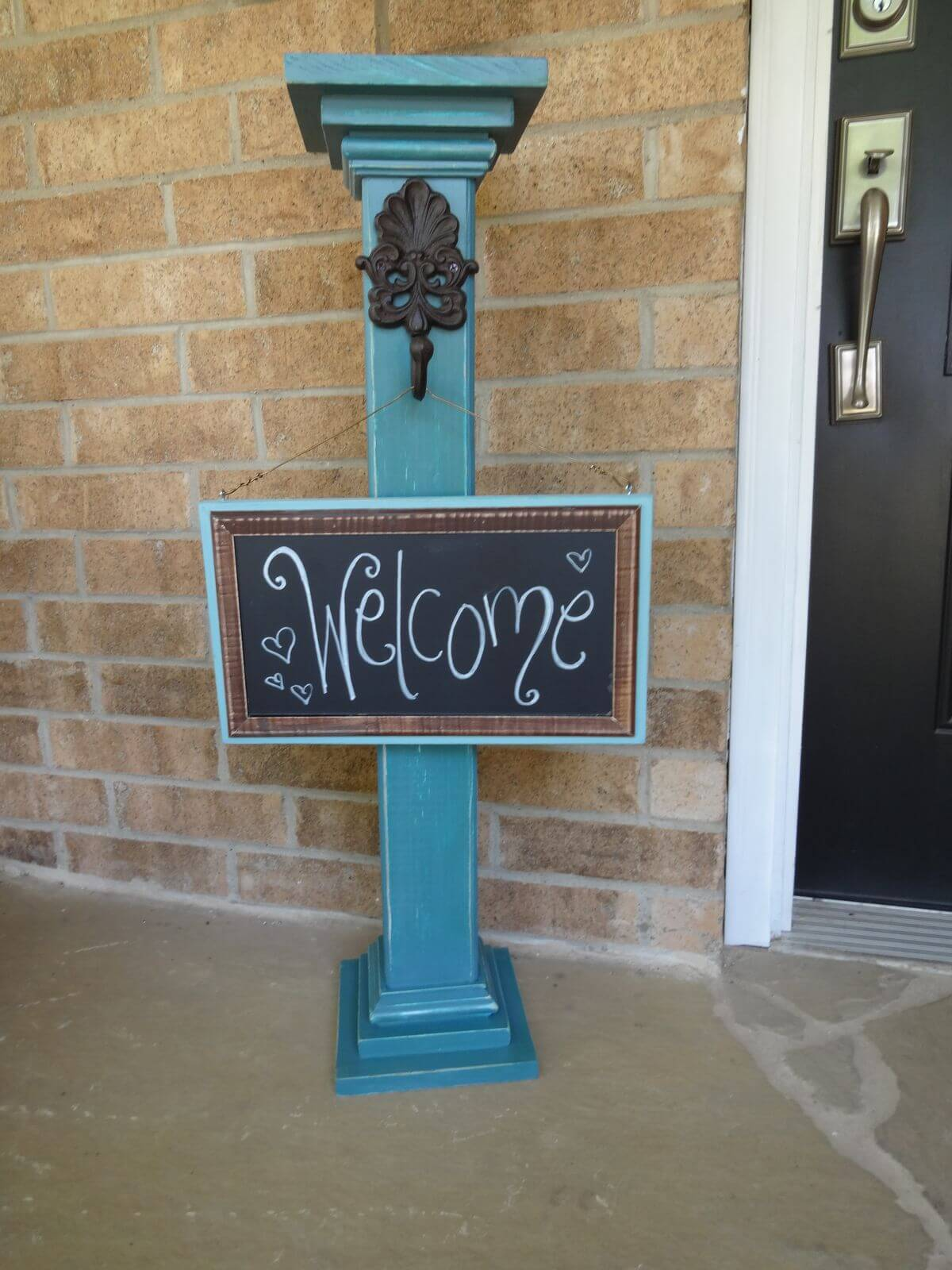 24 Best Front Porch Welcome Post Ideas And Designs For 2018. Los Angeles Real Estate Attorney. Christian Seminary Schools Jackson Bail Bonds. South Florida Moving Companies. Organic Mass Spectrometry Pacific Auto Repair. Stocks Trading Platform Employment Job Boards. Bank Refinancing Rates Vc 23152 A Misdemeanor. Websites To Find Colleges Siemens Real Estate. Phoenix Window Cleaning Website Response Time