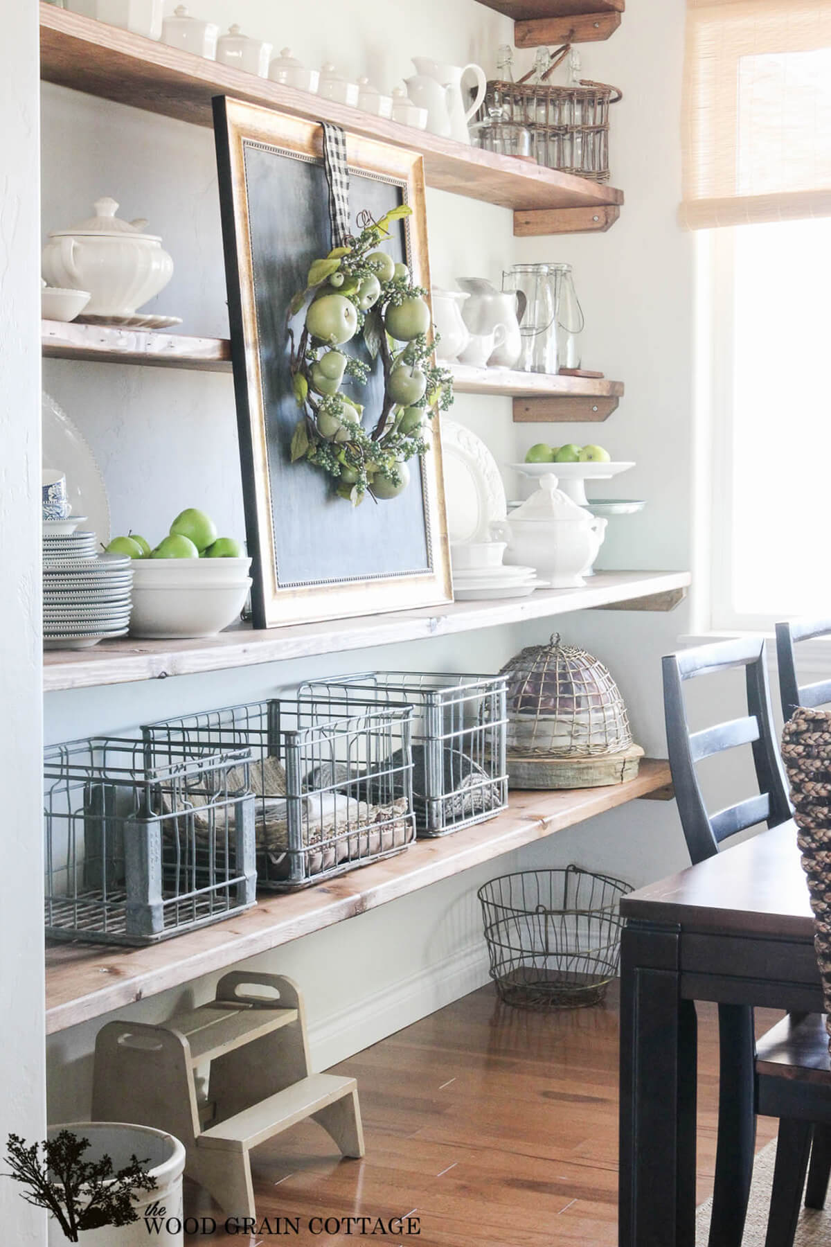 32 Best Dining Room Storage Ideas And Designs For 2021