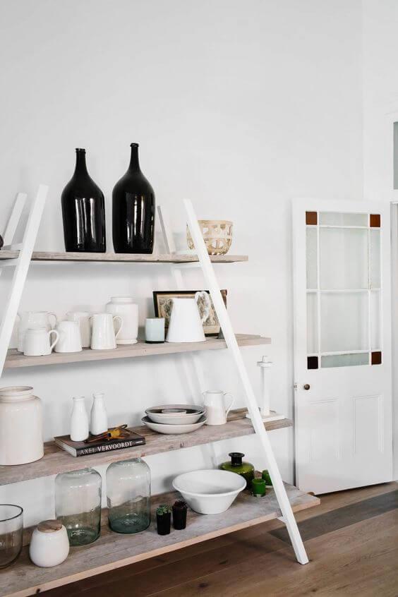 32 Beste Ideen für die Aufbewahrung von Esszimmer, wenn Sie nach stilvollen Alternativen suchen
