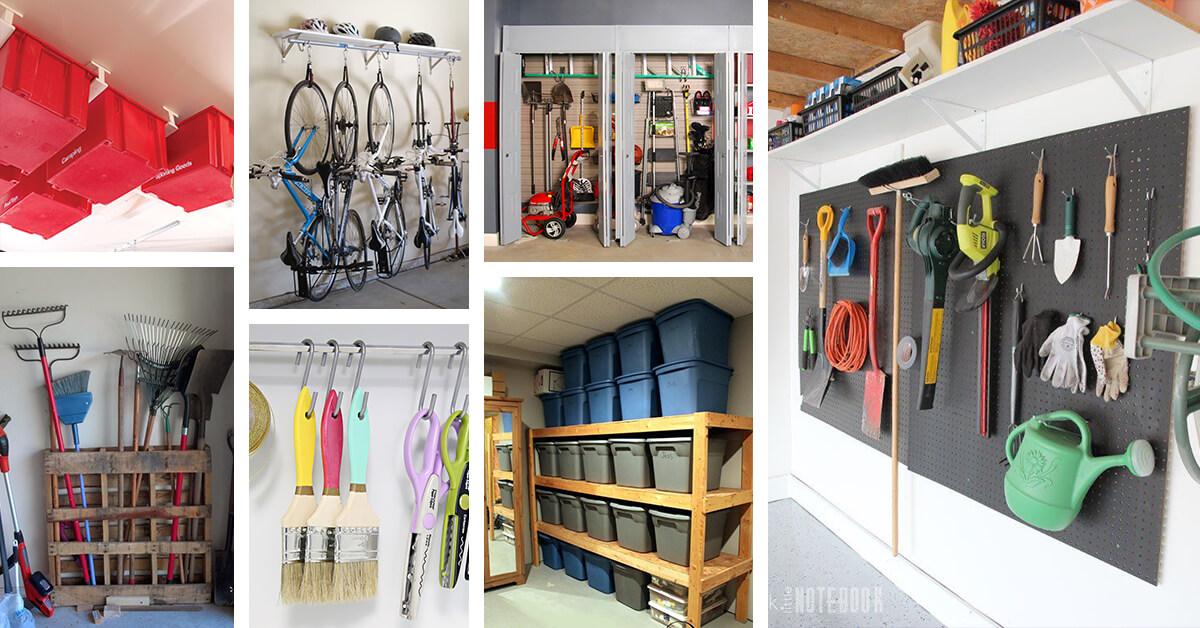 at service organization shelving installation storage custom depot services the home organizer closet garage