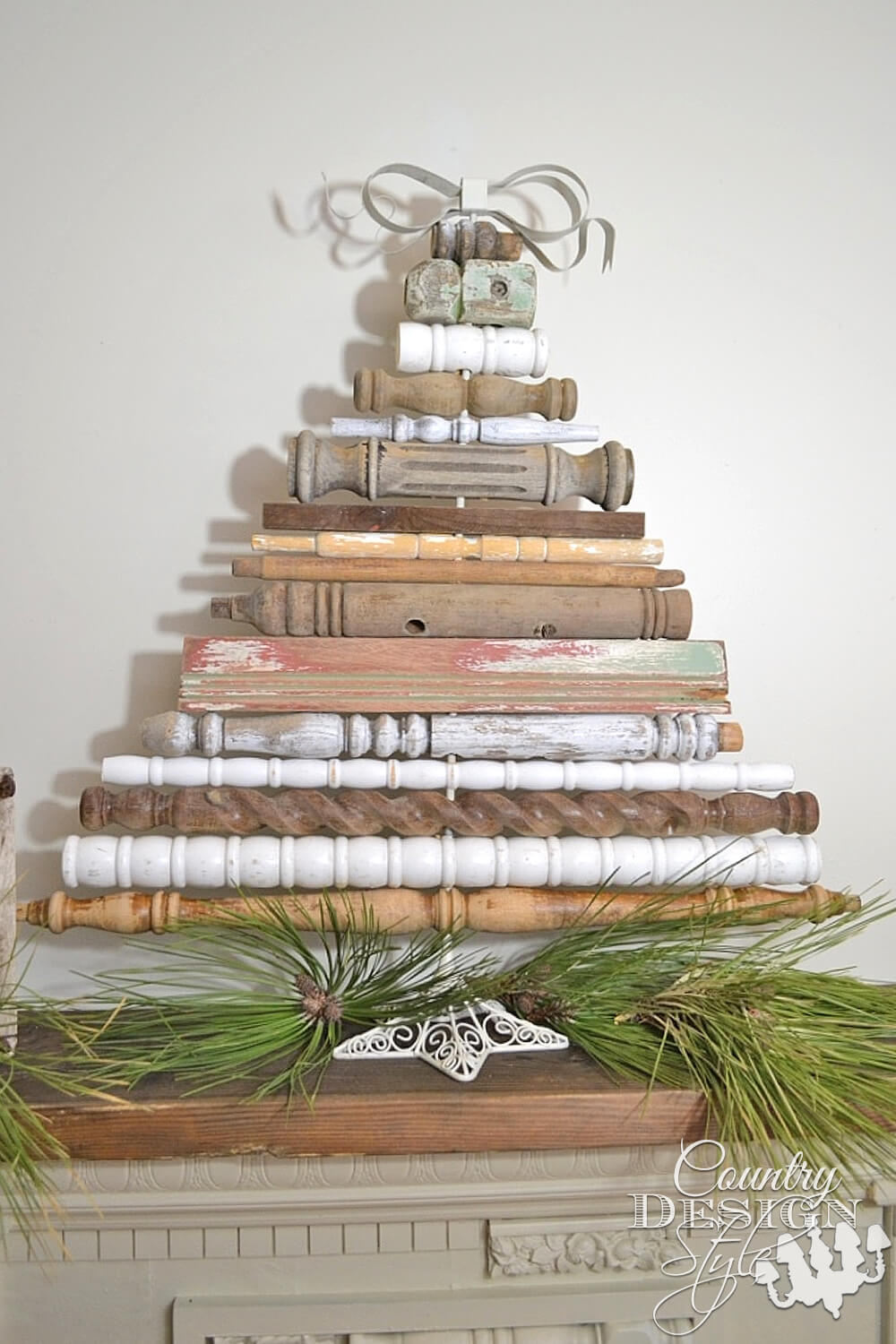 32 Best Diy Christmas Tree Ideas And Designs For 2018