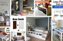Best IKEA Hacks
