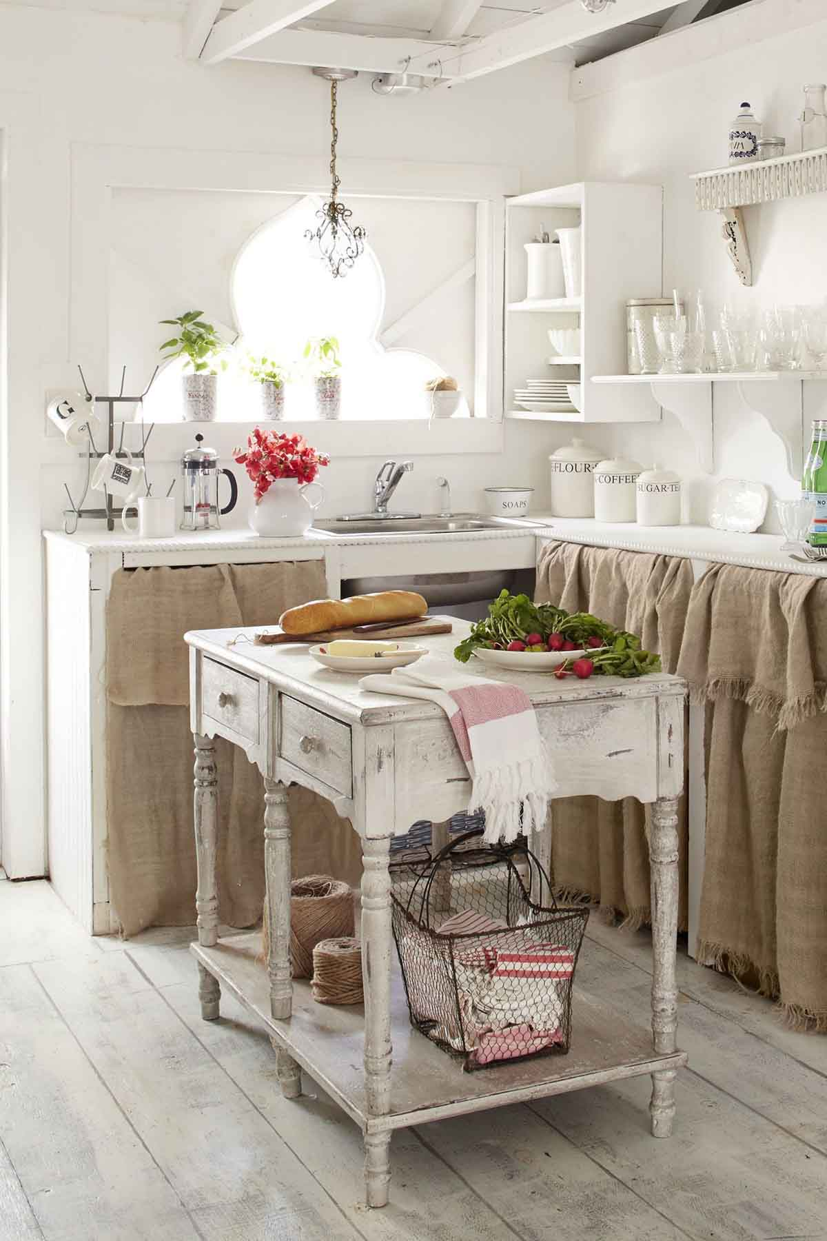 34 Best Vintage Kitchen Decor Ideas and Designs for 2018 Antique Kitchen Decor Ideas on antique frames ideas, antique interior decorating ideas, antique ornaments ideas, antique kitchen flooring, antique kitchen design ideas, bedroom dresser decor ideas, antique print stock, antique rustic kitchen ideas, antique home ideas, antique dining room ideas, antique storage ideas, antique kitchen backsplash ideas, antique kitchen color ideas, antique kitchen wall decor, antique kitchen remodeling ideas, antique jewelry ideas, antique kitchen cleaning, antique kitchen tiles, antique kitchen quotes, country french decor ideas,