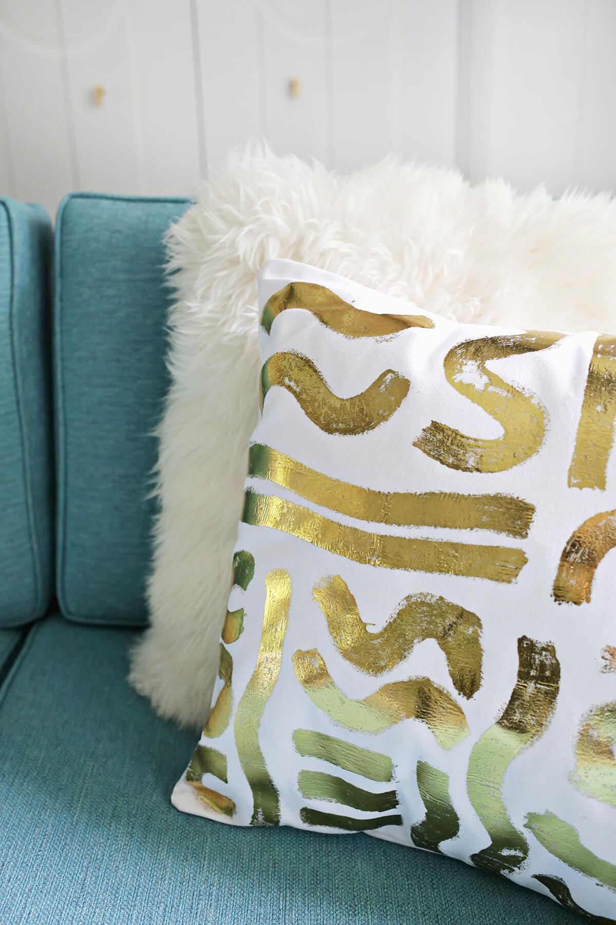 26 Best DIY Pillow Ideas and Designs for 2018