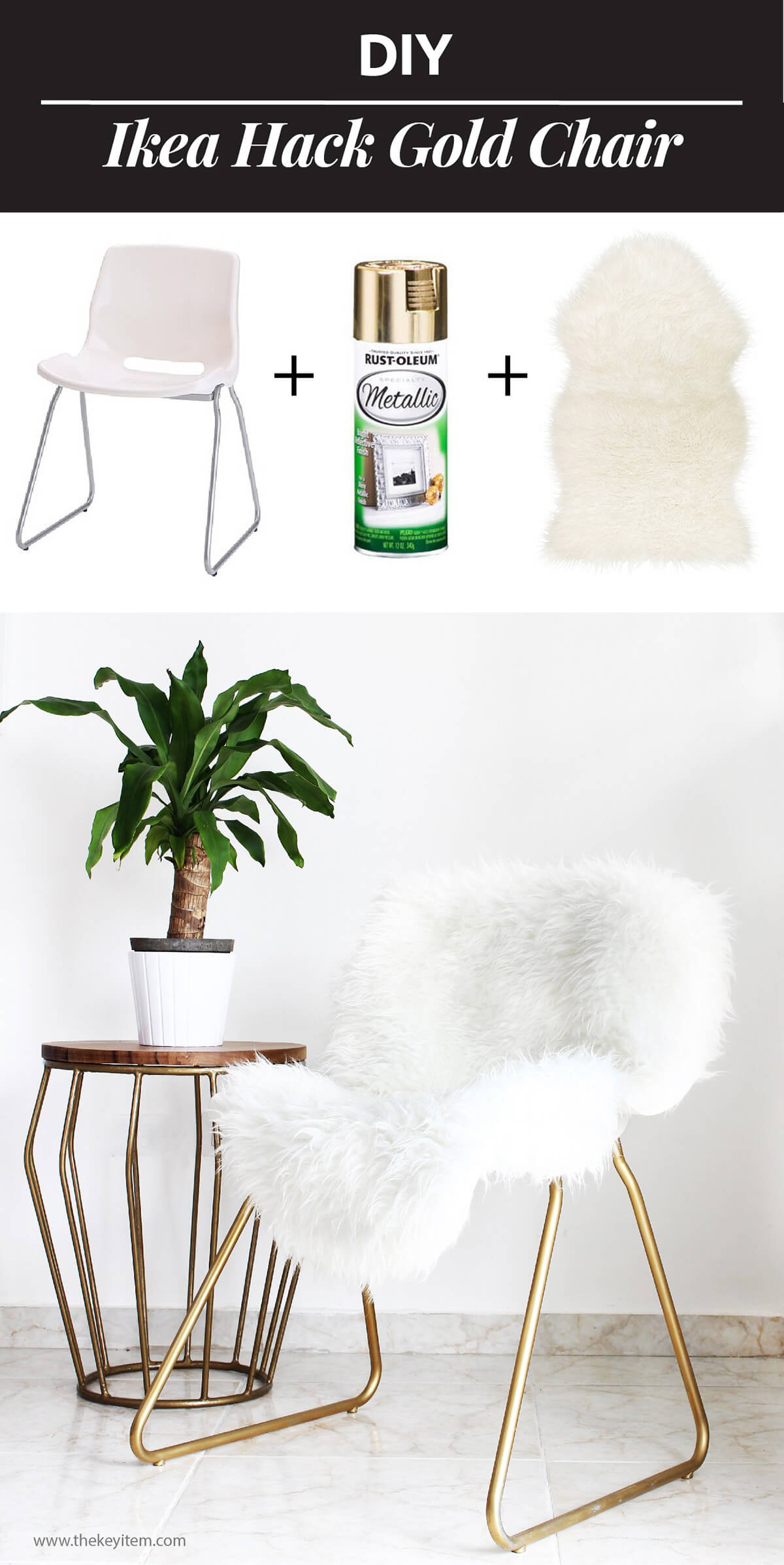 25 Best Home Decor Hacks Ideas And Projects For 2020
