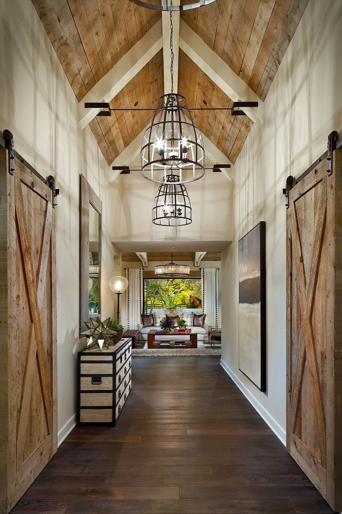 35+ Best Farmhouse Interior Ideas and Designs for 2018 Farmhouse Interior Design Decoration on farmhouse bathroom sinks and countertops, farmhouse architect, farmhouse kitchen, farmhouse library, farmhouse fireplace design, farmhouse stair design, farmhouse roof design, farmhouse building designs, modern country design, farmhouse landscaping, parisian home design, farmhouse patio design, farmhouse design elements, farmhouse architectural details, farmhouse vintage finds, farmhouse pool design, farmhouse bathroom remodeling, modern farmhouse design, farmhouse ceiling designs, farmhouse exteriors,