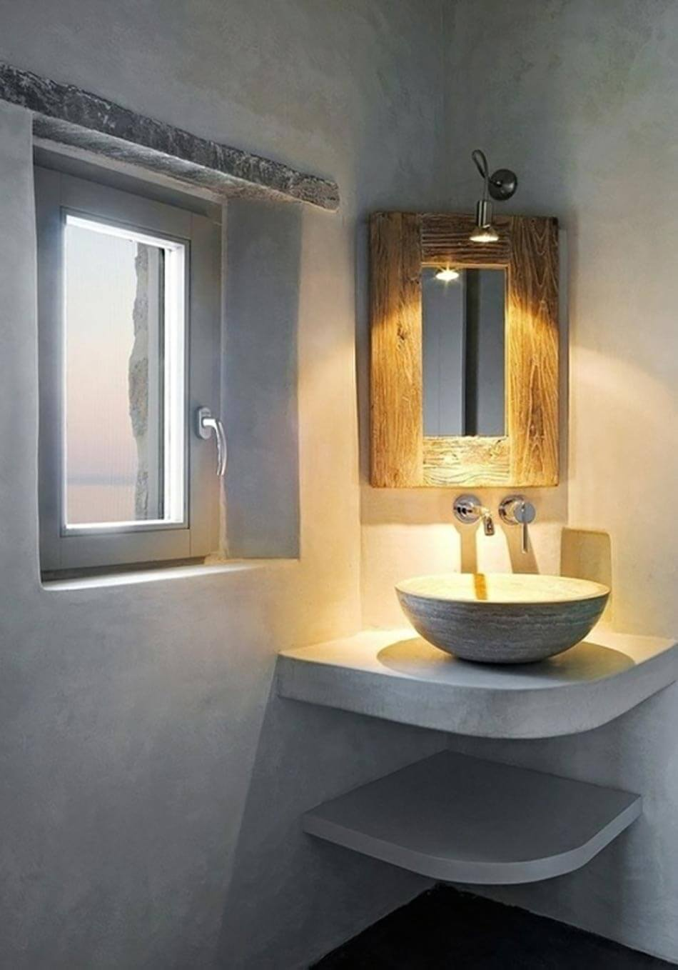 small bathroom corner sink design inspiration furniture design for rh pupiloflove com