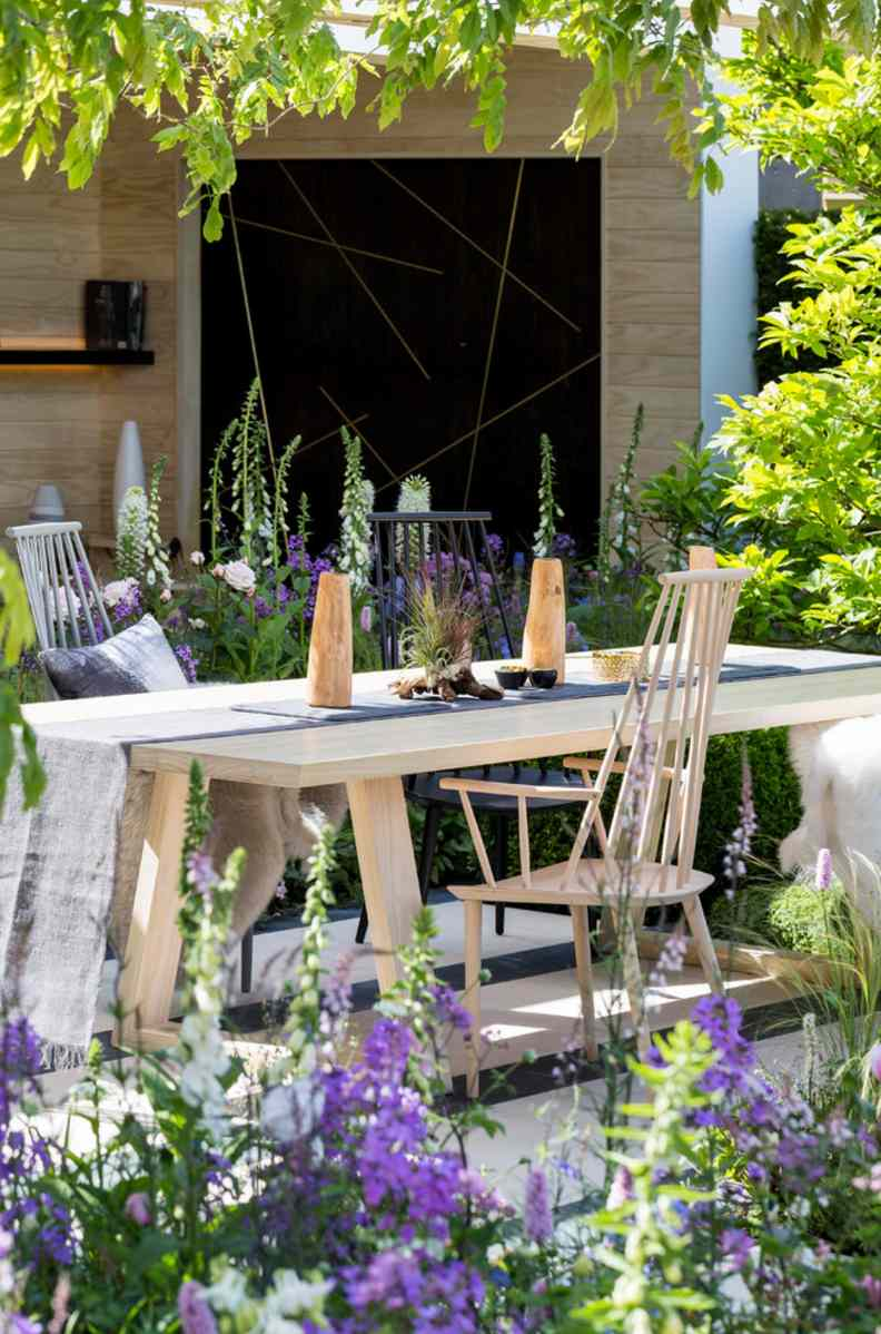 45+ Best Cottage Style Garden Ideas and Designs for 2020 on Cottage Yard Ideas id=26597