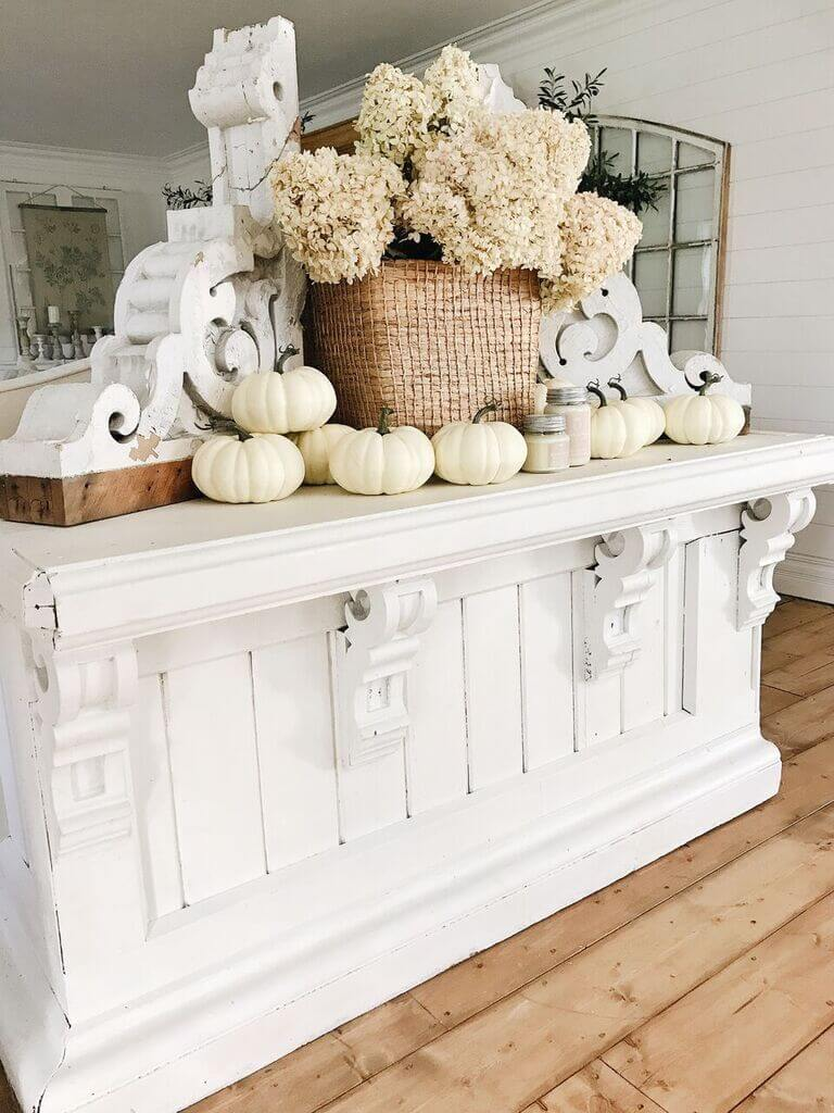 Ideas For Corbels And Small