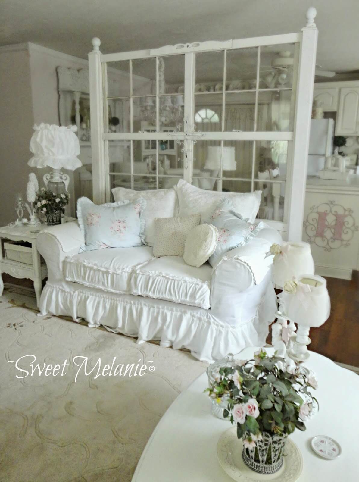 shabby chic living room 32 best shabby chic living room decor ideas and designs 11253