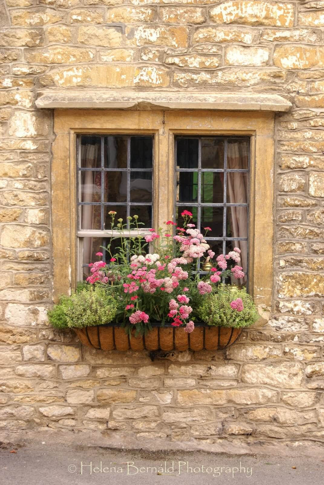 26 Best Window Box Planter Ideas And Designs For 2019