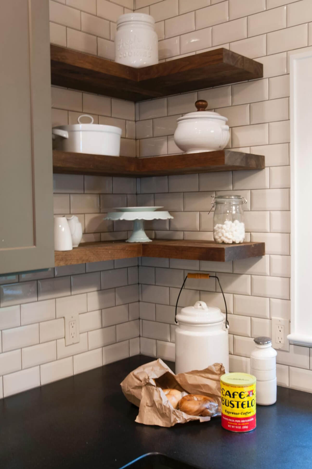 38 Best Corner Storage Ideas And Designs For 2018