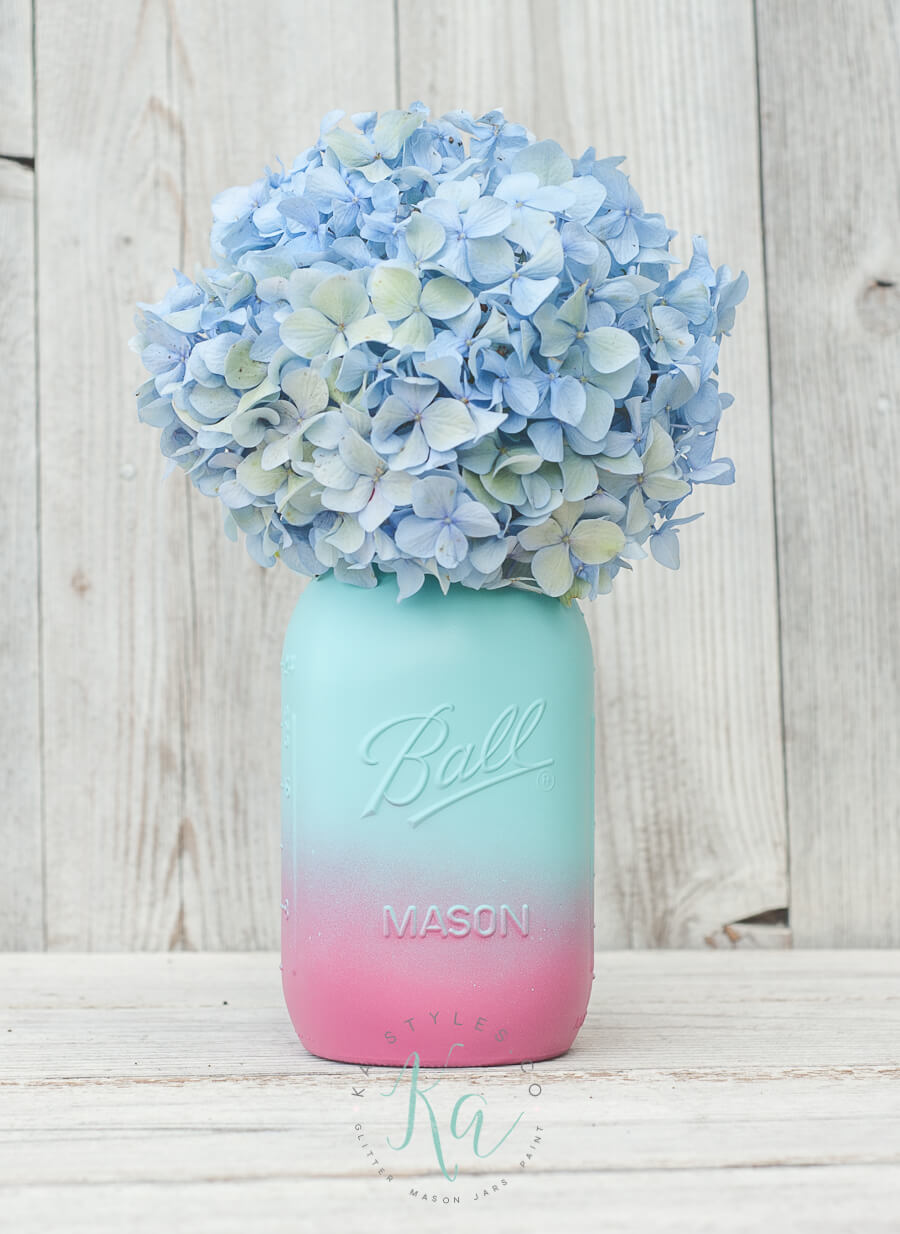 mason jar diy 29 best diy jar flower arrangements ideas and 31343