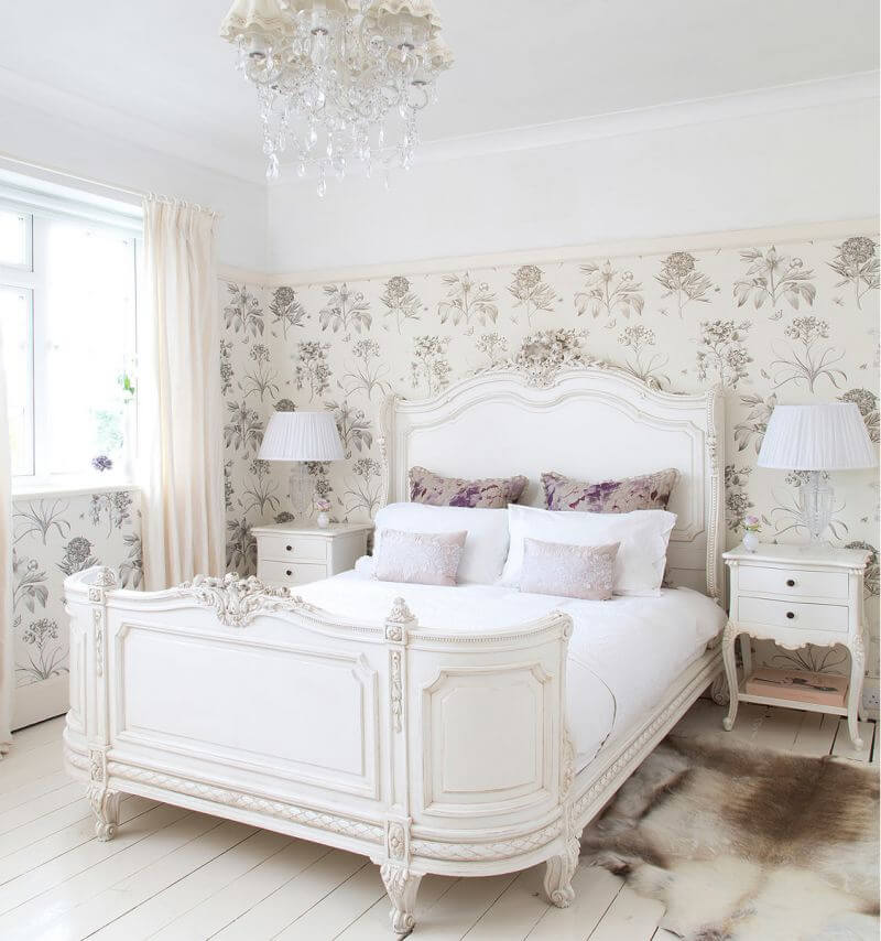 French Country Bedroom Ideas New Inspiration Ideas