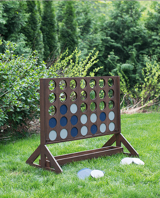 34 Best DIY Backyard Ideas and Designs for Kids in 2020