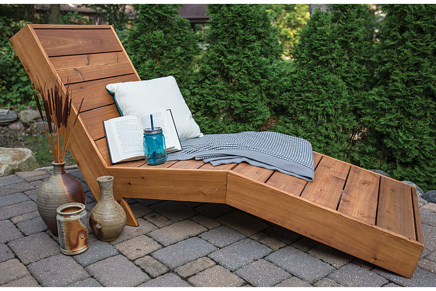 29 Best Diy Outdoor Furniture Projects Ideas And Designs For 2019