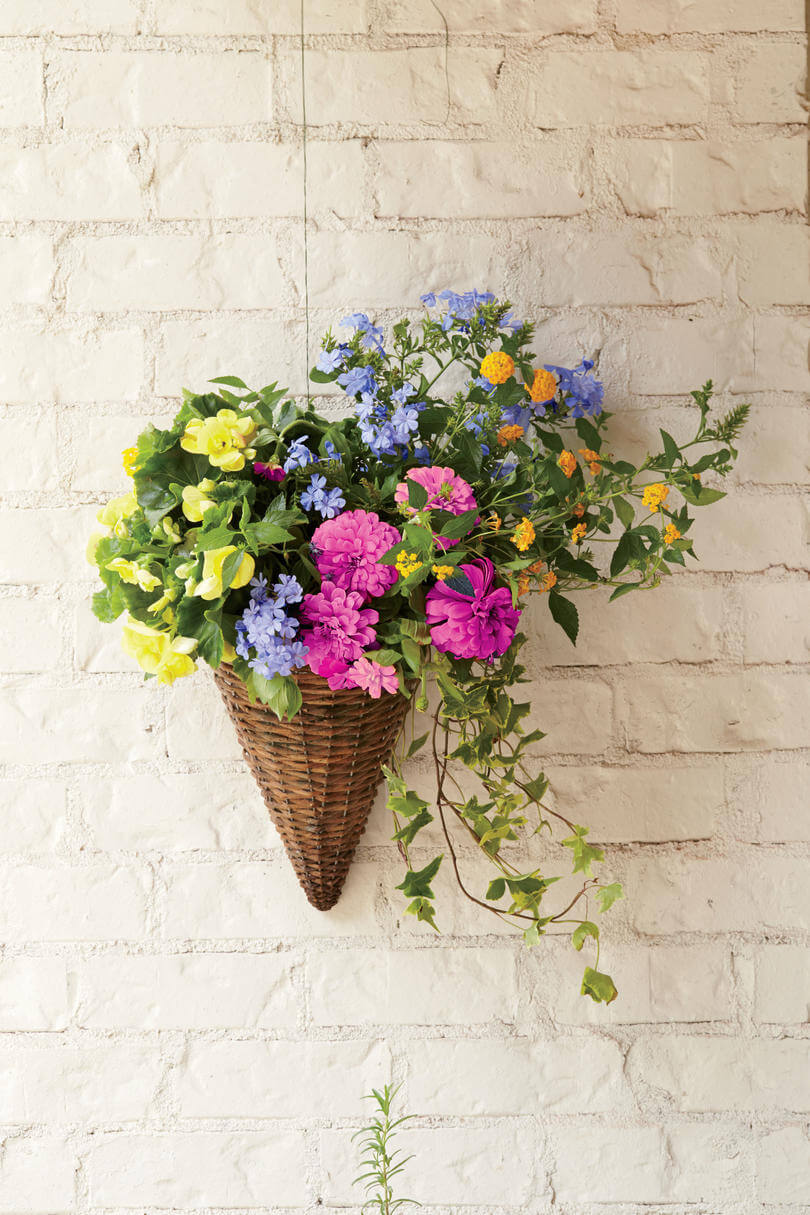 27 Best Creative Flower Decoration Ideas and Designs for 2020