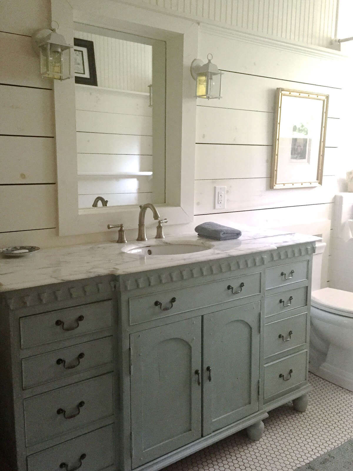 fresh style photos antique bathroom bathrooms adelina vanity inch of vanities white ac com sink elegant marble htsrec cottage